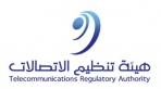 Telecommunications Regulatory Authority