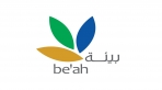 Be´ah (Oman Environmental Services Holding Company S.A.O.C)