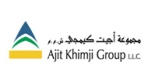 Ajit Khimji Group LLC