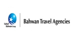 bahwan travel agencies