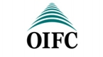 Oman Investment & Finance Co. SAOG (OIFC)