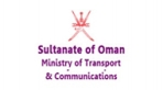 ministry of transport