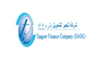 Tageer Finance Company