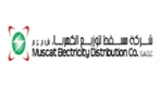 Muscat Electricity Distribution Company